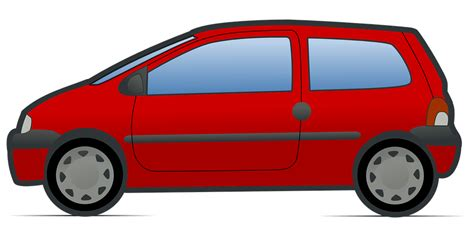 clipart automobili free vector graphic car vehicle automobile free