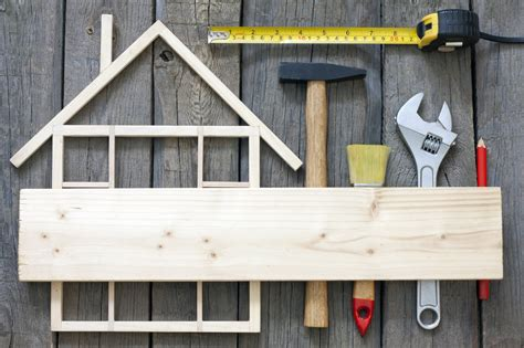 Seo Solutions by 7 Seo Solutions For Home Improvement Contractors