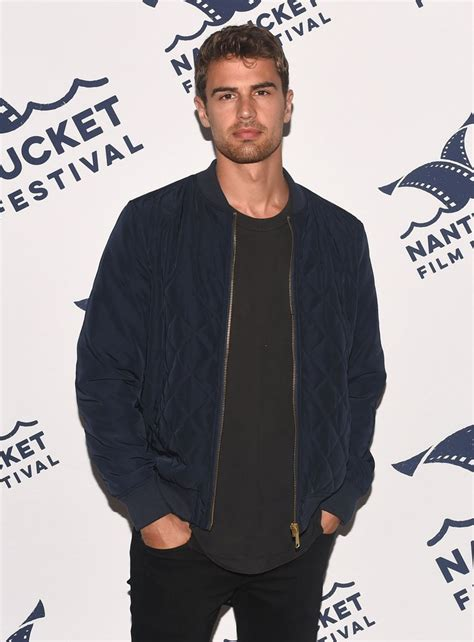 www theo hot theo james pictures popsugar celebrity