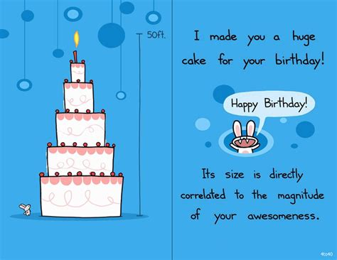 Awesome Birthday Cards For Awesome Happy Birthday Quotes Quotesgram