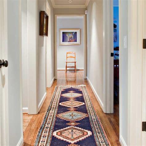 decorar con fotos un pasillo trucos para decoraci 243 n de pasillos 2018 actualizado en