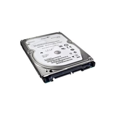 Hardisk Laptop 500gb Sata buy dell xps 15z l511z 500gb laptop disk in india