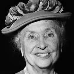 Deaf Blind Education 10 Interesting Helen Keller Facts My Interesting Facts