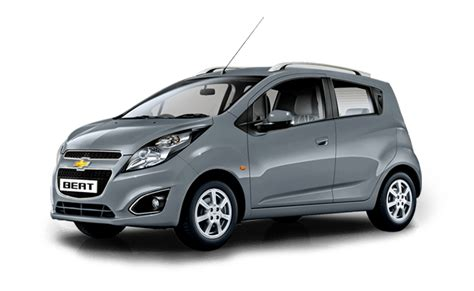 chevrolet beat lt price chevrolet beat price in india gst rates images mileage