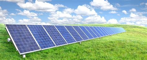 solar panels on easy affordable ways to pay artificial grass installation
