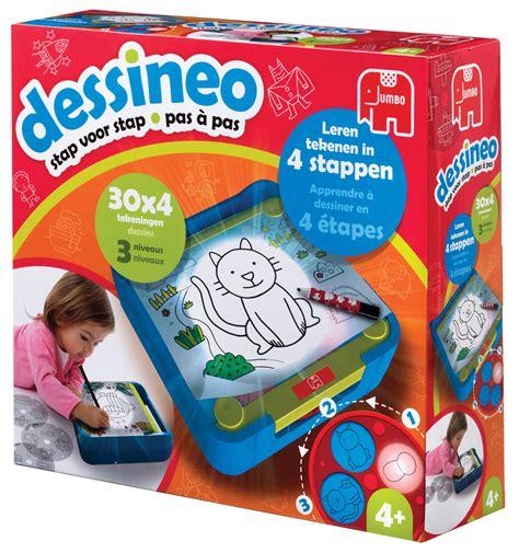 speelgoed genomineerd voor 4 5 jaar - Speelgoed Kind 4 Jaar