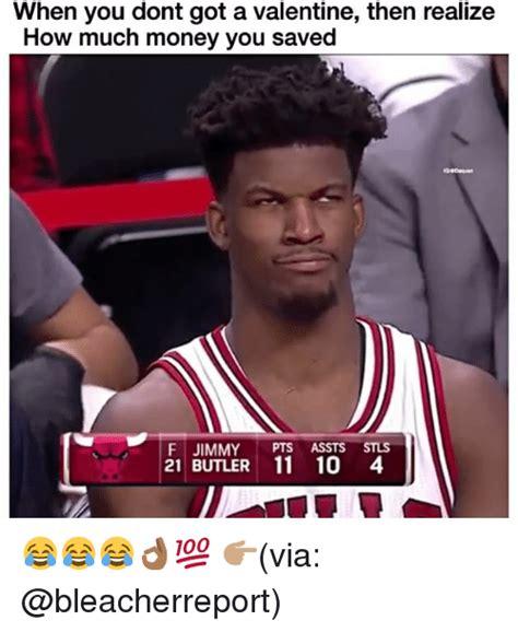 Meme Jimmy - 25 best memes about jimmies jimmies memes