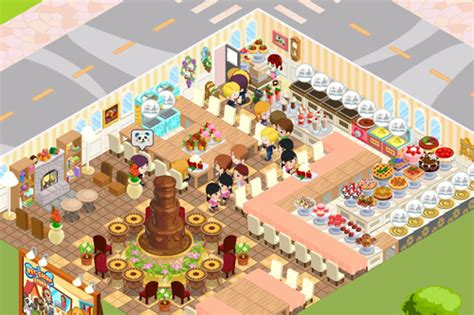 themes in bakery story bakery story themes images
