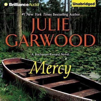 Mercy Teroris Misterius Julie Garwood listen to mercy by julie garwood at audiobooks
