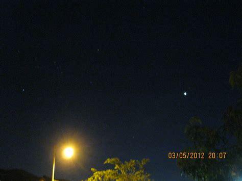 wallpaper pemandangan bintang malam buruj gambar pemandangan langit malam