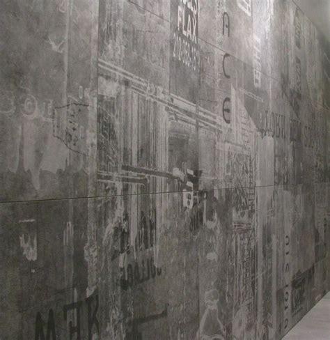 graffiti bathroom tiles graffiti tile porcelain 600x600 combination by urban edge