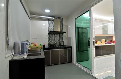 wet kitchen cabinet wet kitchen with concrete top glass kitchen with concrete top pinterest