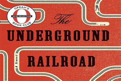 the underground railroad winner 0708898408 so what might be next for oscar winner barry jenkins shadow and act