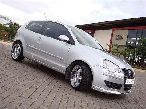 Kaos Polo Big Size Bmw Volkswagen Polo 1 9 Tdi Pictures Photo 8