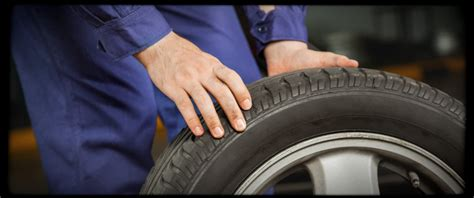 how do you know when to buy a house how do you know when to buy new tires