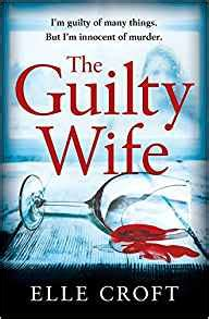 the guilty a thrilling psychological suspense with