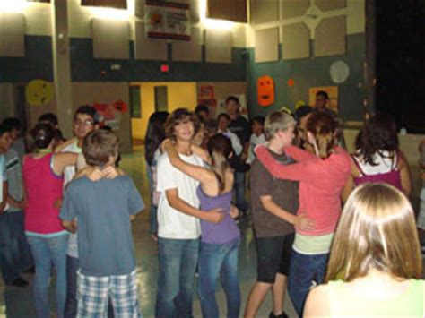 2014 jr high slow songs throwback thursday middle school dance edition state in