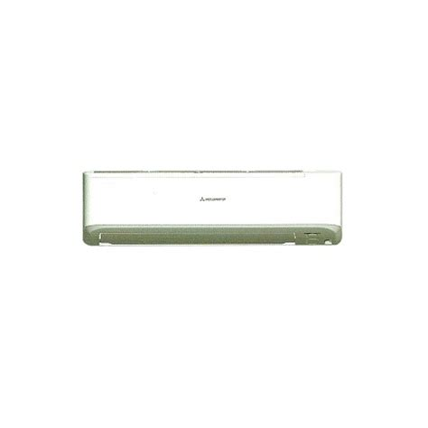 mitsubishi srk12 cm6 1 ton split ac price specification