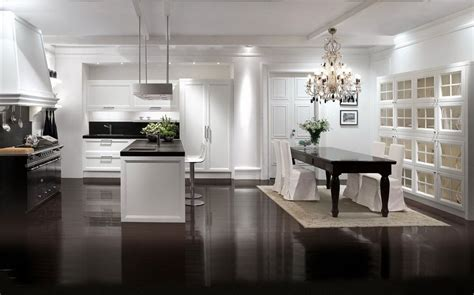 modern home interior design kitchen modern kitchen classic interior design decosee com