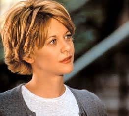 meg in you ve got mail haircut meg ryan looks unrecognisable with new face hollywood