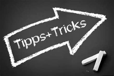 tipps und tricks im bett tipps zum privatrechtsschutz und vekehrsrechtsschutz