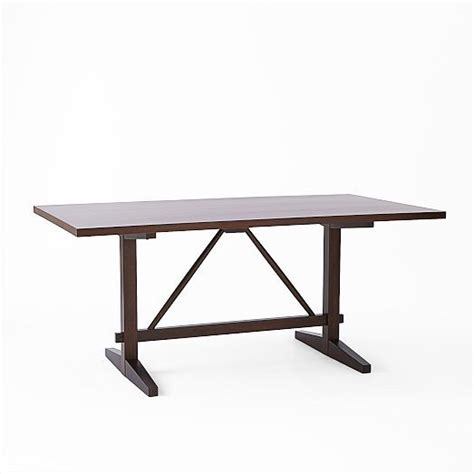 west elm dining tables 28 best images about west elm dining tables on pinterest fields metals and pine