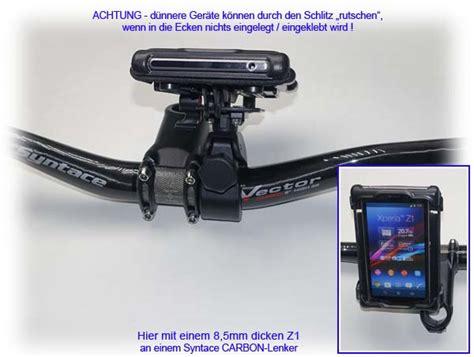 Samsung Galaxy S4 Mini Kaufen 278 by Navihalter Bikepenr Aus Den Niederlandennavihalter