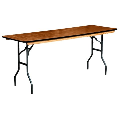 trestle table and bench trestle table and bench hire 100 images table hire