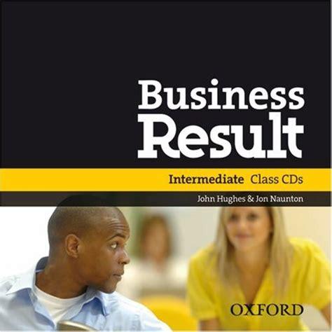 libro business result pre intermediate students business result teacher s book pack teacher s book with dvd intermediate by david grant
