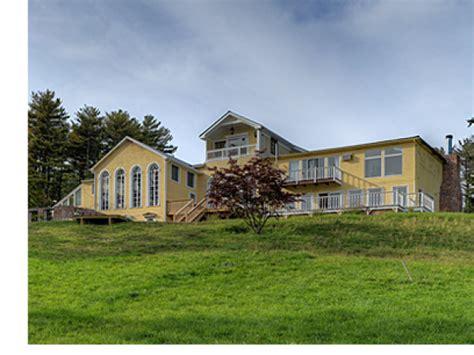 Cabin Rentals Catskills by Catskills Rentals Popular Catskills Resorts Lodging
