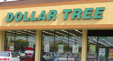 dollar tree s dollar tree stores to pay 2 72 million settlement yolo