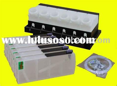 reset hp officejet pro k850 hp bulk ink system hp bulk ink system manufacturers in