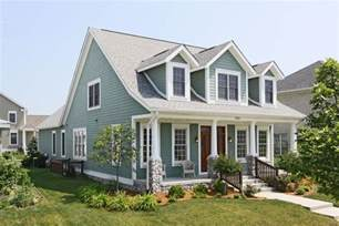 Cape Cod Farmhouse by Cape Cod Homes With Porches New Listing In Stonegate