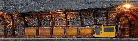 Preiser 10555 Miners modellbahnshop lippe busch 1473 stollengestaltungs set