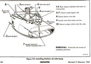 more p 51 stuff pages from real p 51 mustang pilot and