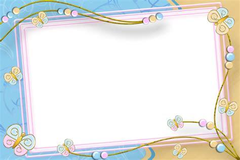 retribuzione assistente alla poltrona cornici per powerpoint 28 images 14th february frame