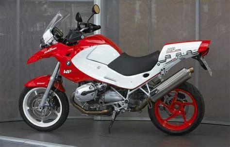 Weiser Motorrad Uk by Some Bmw Info