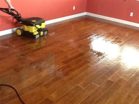 wood floor cleaning houses flooring picture ideas blogule