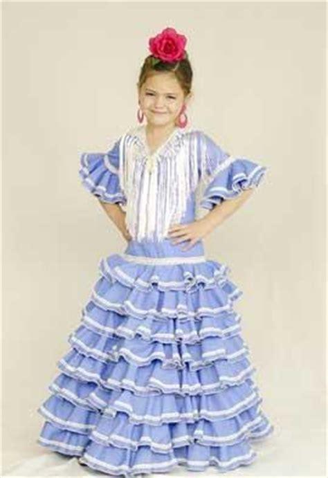 vestidos de gitana de ni a cortos vestidos flamenca de ni a