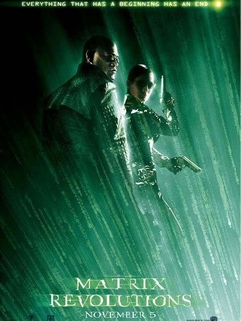 affiche du film mika sebastian l aventure de la poire affiche du film matrix revolutions affiche 2 sur 7