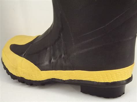 lacrosse s rubber boots and waders bootedray