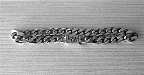 cadenas de plata con iniciales precio como saber si es plata u otro metal cachitos de plata