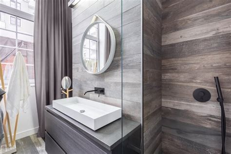 bathroom trends 2018 2018 bathroom trends bathroom trends
