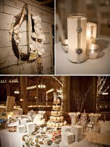 budget wedding decorations decoration