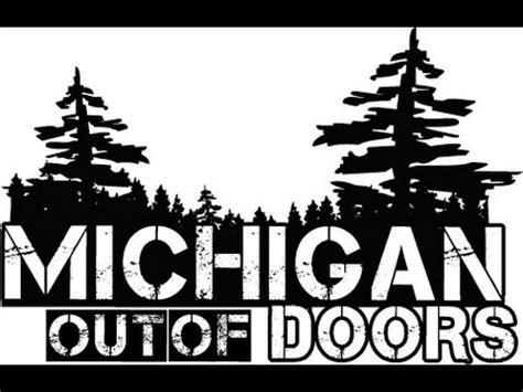 Michigan Out Of Doors by Michigan Out Of Doors T V 1550