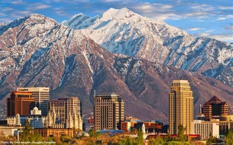Salt Lake City Search Salt Lake City Ranks Best City To Find A Career Upr Utah