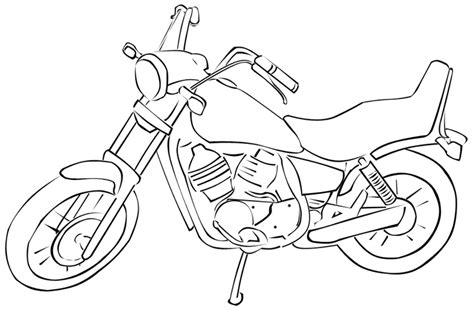 free digi images for card motorbike has a lot of free digi sts and card ideas to