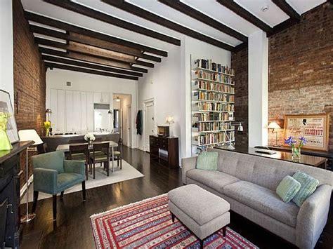 iluminar un piso moderno avanluce pisos modernos pisos modernos en venta mahon dise 241 o de