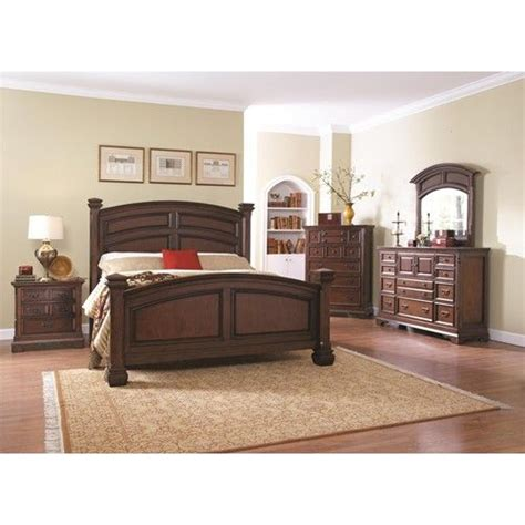 beautiful bedroom sets 20 best images about beautiful bedroom sets on pinterest