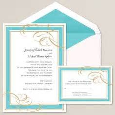 studio his and hers wedding invitations templates his hers studio wedding invitations invitation